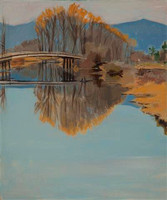 Neaves Road Bridge (sold)